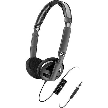 Sennheiser PX 100-III Headset