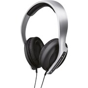 Sennheiser HD203 Hi-Fi Stereo Headphones