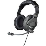 Sennheiser HME280I  Intercom Stereo Headset
