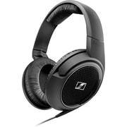 Sennheiser HD 429 Stereo Headphones