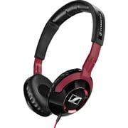 Sennheiser HD 229 Headphones, Black
