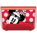 iHome Disney Portable Stereo Speaker, Minnie Mouse