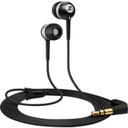 Sennheiser  CX300-II In Ear Headphones