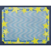 Great Papers® 3-D Certificate Frame
