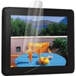 3M™ Natural View Screen Protector for Amazon® Kindle™ Fire 7in