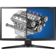 "Viewsonic® VP2765-LED 27"" Widescreen LED Monitor"