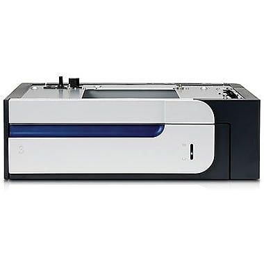 HP LaserJet 500 Sheet Paper and Heavy Media Tray (CF084a)