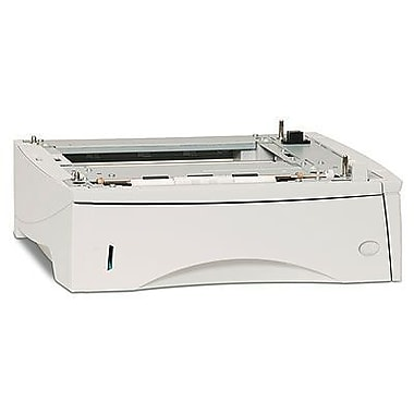 HP LaserJet 5200 Printer Series Input Tray, 500 Sheets (Q7548A)