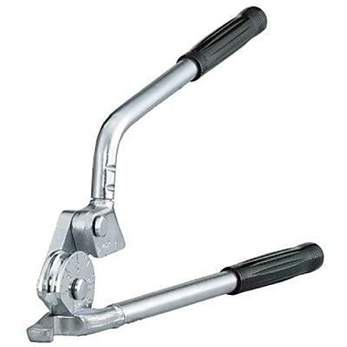 Imperial® Stride Tool Swivel Handle Tube Bender, 1/2in. Tube OD, 180°, 1/4 - 1/2in. Outer Diameter