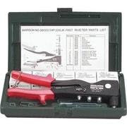 Marson® Rivet Tool Kit