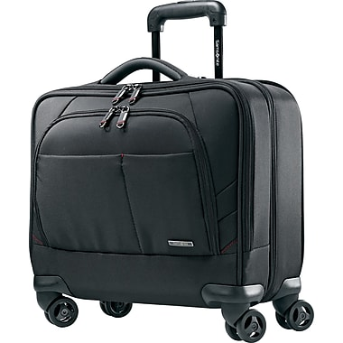 Samsonite 13