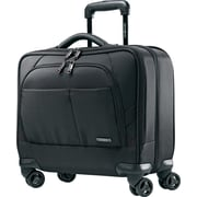 "Samsonite 13""–15.6"" Xenon 2 Spinner Mobile Office, Black"