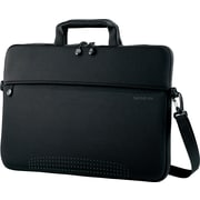 "Samsonite 17"" Aramon NXT Laptop Shuttle, Black"