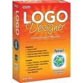 Logo Designer for Windows/Mac