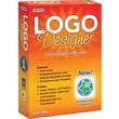 Logo Designer for Windows/Mac (1-User) [Boxed]