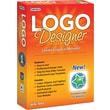 Logo Designer for Windows/Mac