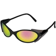 Jackson® Nomads Safety Glasses, Metallic Rainbow