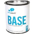 IdeaPaint BASE primer, One Quart