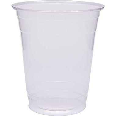 Goodtimes Natureware Biodegradable Cold Cups, 14oz, 50/Pack