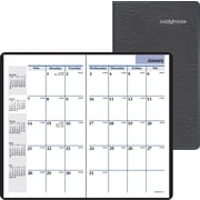 "2014 DayMinder® Monthly Planner, 3 5/8"" x 6 1/16"""