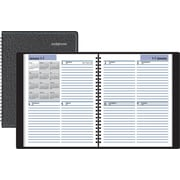 "2014 DayMinder® Weekly Planner, 6 7/8"" x 8 3/4"""