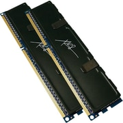 PNY 8GB (2 x 4GB) DDR3 (240-Pin SDRAM) DDR3 1866 (PC3 15000) Universal Desktop Memory