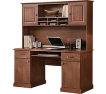 Small Office & Home Office Furniture Collections
