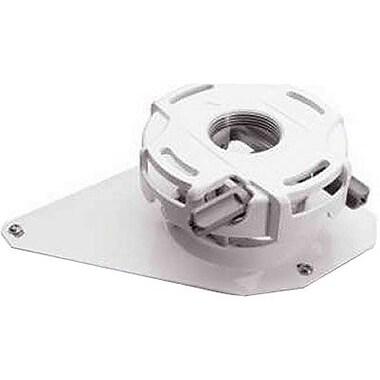 NEC Ceiling Mount For NP-M260X, NP-M260W, NP-M300X, NP-M300W Projectors