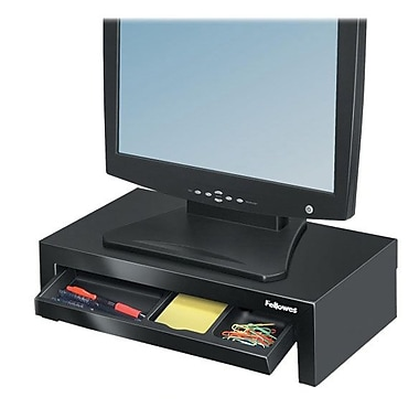 Designer Suites™ Up To 21in. LCD Monitor Riser