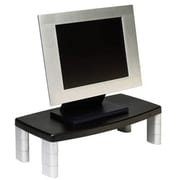 3M™ Up To 80 lbs. 21 LCD Monitor Adjustable Stand