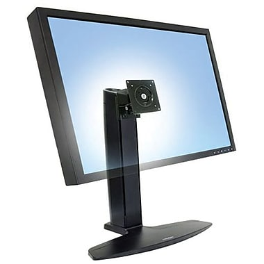 Neo-Flex® Up To 16-36 lbs. 20-32in. LCD Monitor Widescreen Display Lift Stand