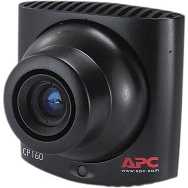 APC® NetBotz Pod 160 Network Camera