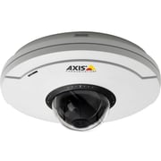AXIS® M5013 1/4 CMOS Series M50 PTZ Dome Network Camera