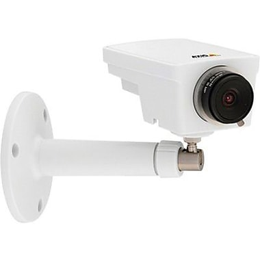 AXIS® M1104 1/4 in CMOS Indoor Series M11 Fixed Network Camera
