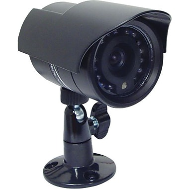 speco technologies® 1/4in. Bullet Network Camera