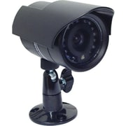 speco technologies® 1/4 Bullet Network Camera