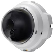 AXIS® M3203 1/4 in CMOS Series M32 Fixed Dome Network Camera