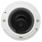 AXIS® P3346 1/3 CMOS Indoor Series P33 Fixed Dome Network Camera