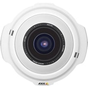 AXIS® 212 1/2 CMOS PTZ Dome Network Camera