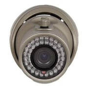 Q-SEE™ QD6003D 12 mm VF 1/3 CCD Network Camera