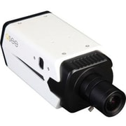 Q-SEE™ QD6503X 12 mm VF 1/3 CCD Network Camera