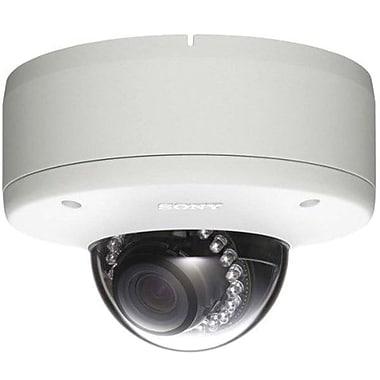 IPELA™ 1/2.8in. CMOS 1080p HD Series V Miniature Dome Network Camera