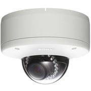 IPELA™ 1/2.8 CMOS 1080p HD Series V Miniature Dome Network Camera