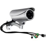 SecurView™ 1/3 CMOS Outdoor Day/Night Version v1.0R Internet Camera
