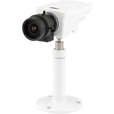 AXIS® M1114 1/4 in CMOS Indoor Series M11 Fixed Network Camera