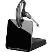 Plantronic (CS530/HL10) DECT Wireless Headset with Lifter