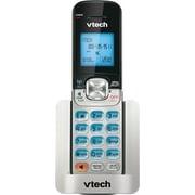 Vtech DS6501 Cordless Expansion Handset