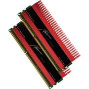 PNY 8GB (2 x 4GB) DDR3 (240-Pin SDRAM) DDR3 2133 (PC3 17000) Universal Desktop Memory