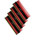 PNY 16GB (4 x 4GB) DDR3 (240-Pin SDRAM) DDR3 2133 (PC3 17000) Universal Desktop Memory