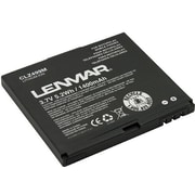 Lenmar Replacement Battery for Motorola Triumph WX435 Cellular Phones